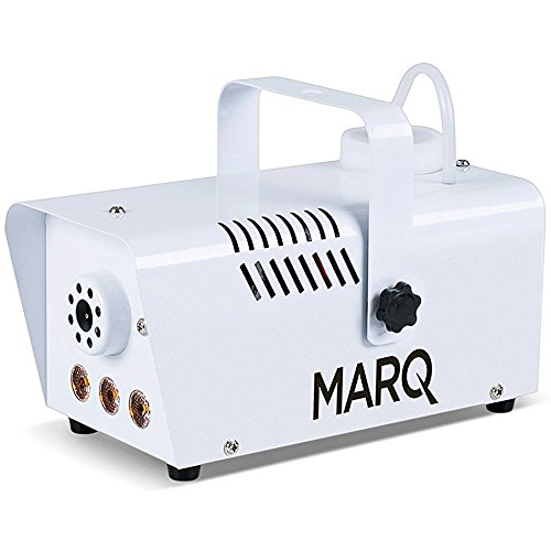 marq-fog-400-led-white-machine-a-fumee-quick-ready-a-solution-a-base-deau-avec-eclairage-led-et-tele