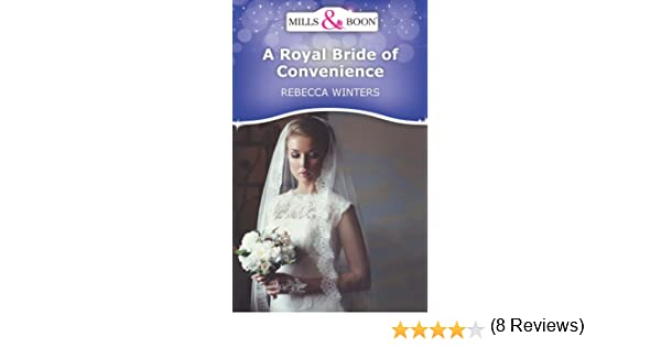 A royal bride of convenience mills boon short stories ebook a royal bride of convenience mills boon short stories ebook rebecca winters amazon kindle store fandeluxe Ebook collections