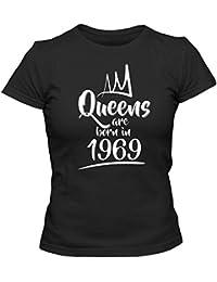 Suchergebnis auf für: Jahrgang 1969 Shirt