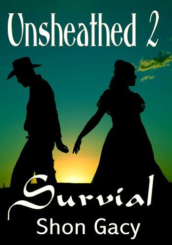 Romance Erotica: Unsheathed II – Survival eBook: Shon Gacy: dapil.pemilusydney.org.au: Kindle Store