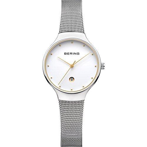 Reloj Bering - Mujer 13326-001