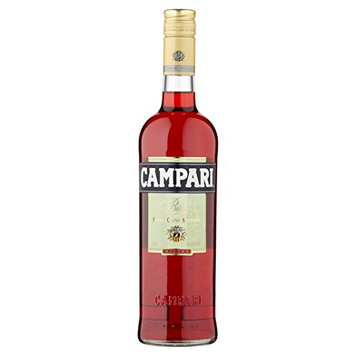 campari-bitters-70cl