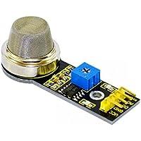 Keyestudio MQ-8 QM-J3 Wasserstoff-Sensor Für Arduino
