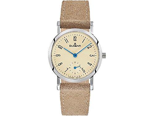 Reloj Dugena para Mujer 4460681.0