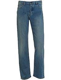Jeans AJ