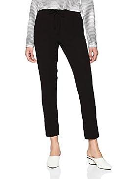 Vero Moda Vmsasha NW Pants Noos, Pantalones para Mujer
