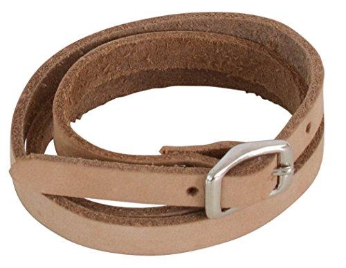 gusti-leder-studio-braccialetto-di-pelle-di-bufalo-elegante-alla-moda-trand-beige-2a102-26-55