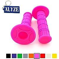 XLYZE Rosa Universal 7/8