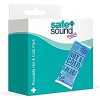 SAFE & Sound Hot und Cold Pack preisvergleich bei billige-tabletten.eu