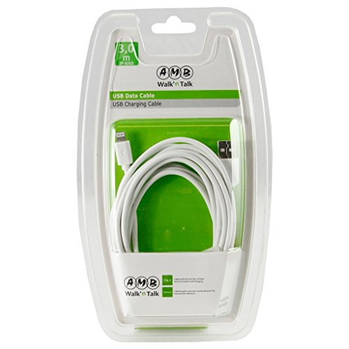 apple-iphone-usb-lightning-charging-cable-3m-data-sync-charge-for-iphone-5-5s-5c-se-6-6-6s-6s-plus-7