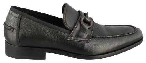 kenneth-cole-new-york-mocasines-para-hombre-color-verde-talla-42