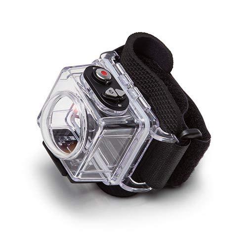 KODAK Pixpro Handgelenkgurt für SP360 Kamera