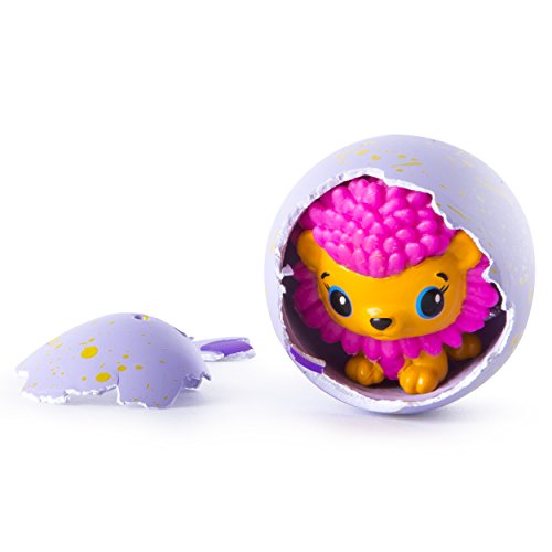 Hatchimals-CollEGGtibles-Blind-Bag-Season-1