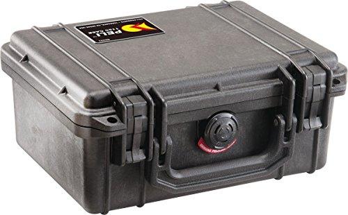 Peli Box 1150 - Maletín plástico Aislante