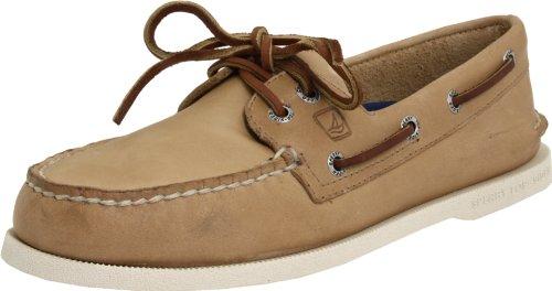 sperry-mens-a-o-2eye-classic-leather-oatmeal-boat-shoe-0197632-9-uk