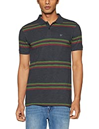 Steal Deal : Upto 75% Off On Ruggers Clothing T-Shirts ,Trouser Shirts For Men's low price image 7