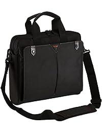 """Targus CN514EU Classic sacoche pour ordinateur portable 13"""" à 14.1"""" - Noir"""