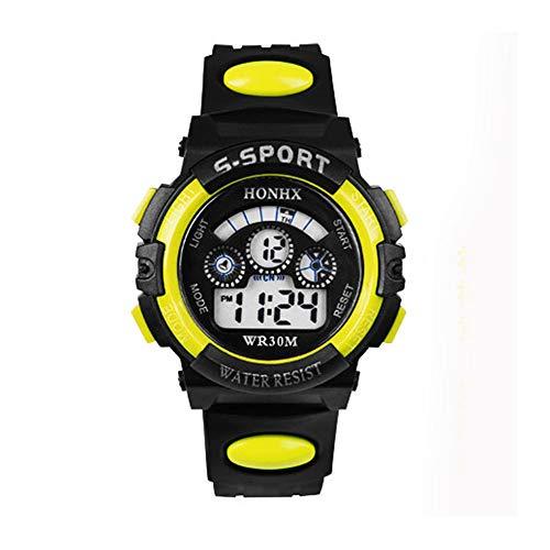 Uhren Damen,linqi1164 Armbanduhren für Frauen Uhren Damen Günstige Casual Analoge Quarz Uhr Luxus Armband Uhren Edelstahl Armbanduhr Business Mädchen Frau Voguelady Uhr Cassic Damen