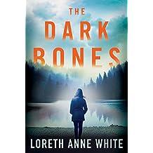 The Dark Bones (A Dark Lure novel)