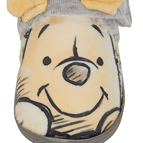 Zoom IMG-1 disney winnie the pooh pantofole