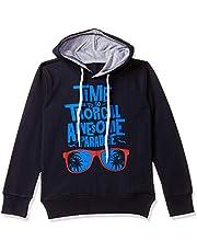 T2F Boys Sweatshirt