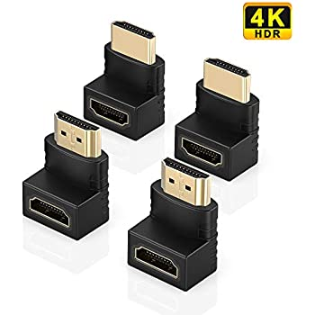 HANBIN EDR music receiver speaker wireless Bluetooth 4.2 audio transmission 3.5mm jack USB