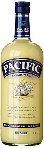 pacific-sensation-anis-ricard-pastis-ohne-alkohol-1l