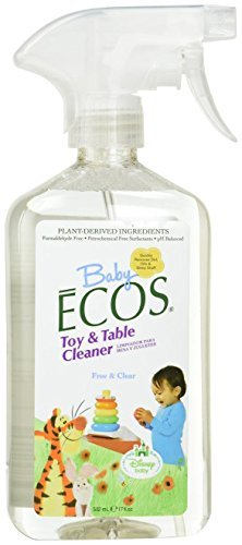 earth-friendly-products-baby-ecos-free-and-clear-disney-toy-and-table-cleaner-17-ounce-by-earth-frie