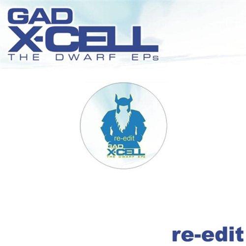Australian Bodycare (DJ Ogi Remix)