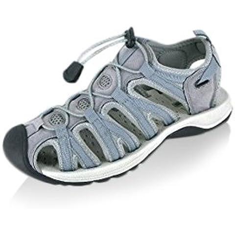 GIOSEPPO - zapato mujer 406 currican - W12813