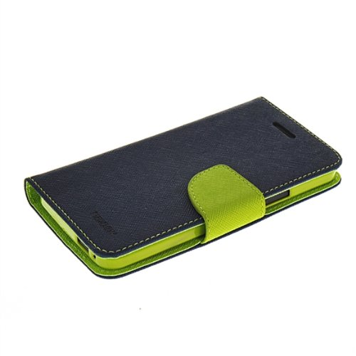 htc-one-m7-fundascoolke-navy-dos-colores-funda-carcasa-cuero-tapa-case-cover-para-htc-one-m7