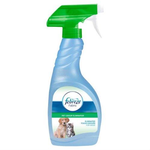 febreze-juego-de-4-aerosoles-aromaticos-para-tejidos-500-ml-para-olor-de-animales