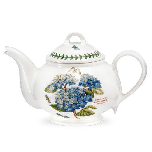portmeirion-botanischer-garten-hydrangea-teekanne-110l