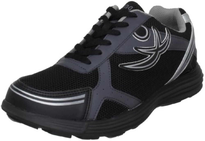 Chung Shi Duxfree Lissabon 8800635 - Zapatillas de deporte de tela para hombre