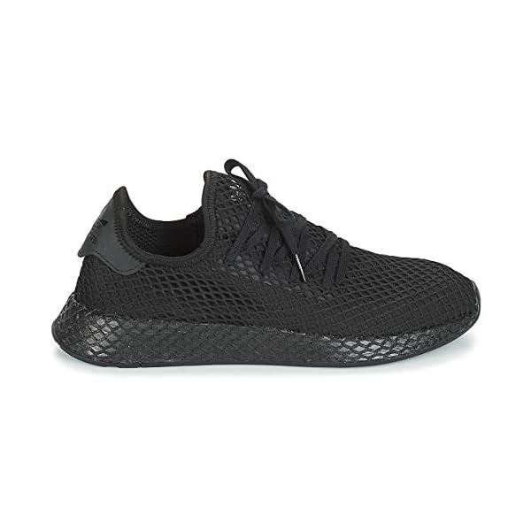 Adidas Deerupt Runner, Scarpe da Fitness Uomo 2 spesavip