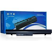 DTK® Nueva Portátil Batería de Repuesto para HP ProBook 430 431 G1 430 G2 P/N: RA04 [14.8V 2200MAH]