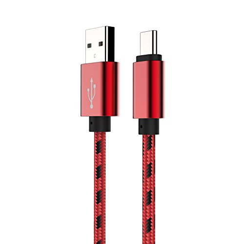 phonestar-usb-a-cable-de-chargement-a-usb-type-c-31-cable-de-donnees-en-nylon-pour-google-chromebook