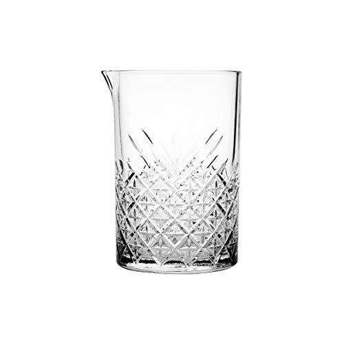 The Bar Cocktail-Glas 710ML Barware Cocktail-bar