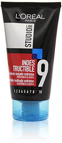 Studio Line Schiuma Ricci Perfetti - 150 ml