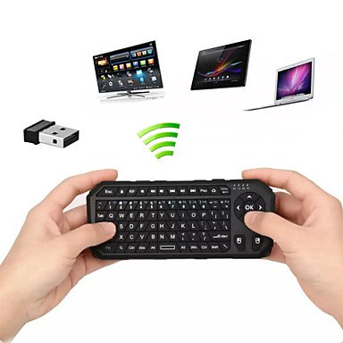 ibk-22-mini-24g-wireless-keyboard-air-mouse-handheld-wireless-tv-remote-control-for-pc-notebook-andr