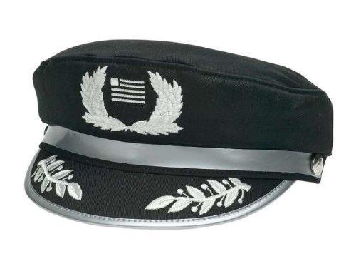 daron-ht011-us-airways-pilot-childrens-hat