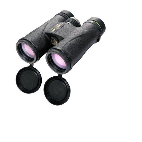 Top Vanguard Spirit ED 10×42 Binoculars Online