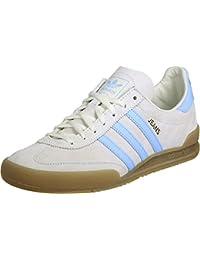 adidas chaussure jeans. Chaussures Adidas   Femmes Jeans 2Formateurs Vista  vert AD No 0390888803 6c66744fcd1e