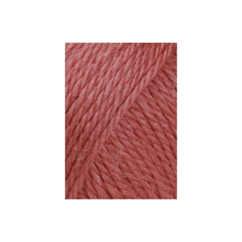 LANG YARNS Carpe Diem - Farbe: Melone (0029) - 50 g / ca. 90 m Wolle
