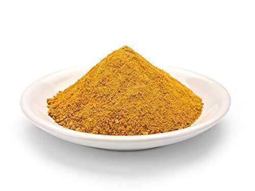 Bio Acerola Pulver 1 kg 25% natürliches Vitamin C, Topqualität aus Brasilien, reines Acerola ohne Zusätze, Preishammer zu 1000g