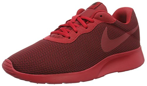 Nike 844887, Chaussures Homme, 45 EU