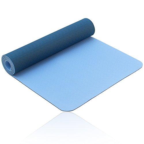 yogamatte-lotus-pro-blau-hellblau