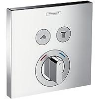 Hansgrohe rubinetti per doccia rubinetti for Amazon rubinetti