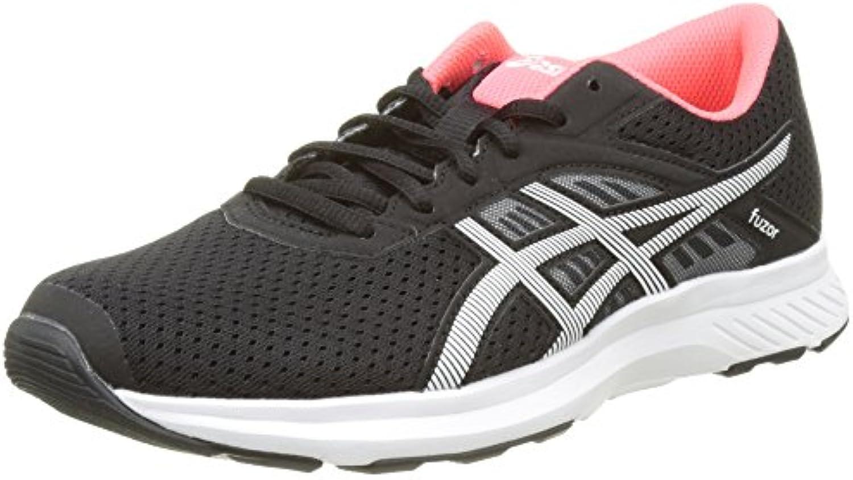 c16d6728075d20 fuzor chaussures chaussures chaussures de course (femmes) t6h9n) b01n6725me  parent   De Qualité 6665ac