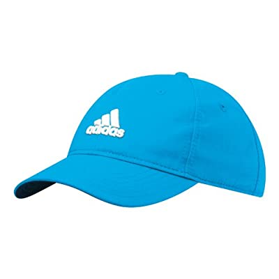 Adidas Cap Golf Tennis